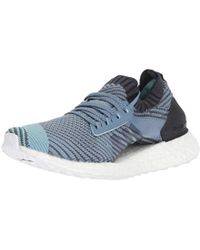 adidas Originals - Ultraboost X Parley Running Shoe - Lyst