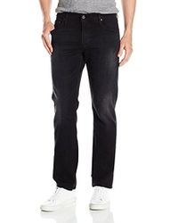 AG Jeans - Graduate In 3 Years Cinema - Lyst