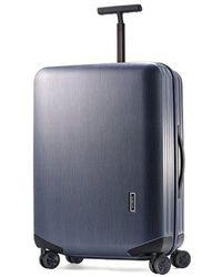 Samsonite - Luggage Inova Spinner 28 - Lyst