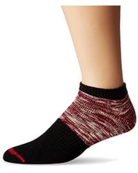 Levi's - 84 Colorblock Low Cut Sock - Lyst