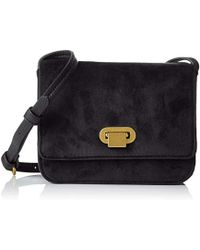 Marc O polo - Daria Cross-body Bag - Lyst 337688d594f6d