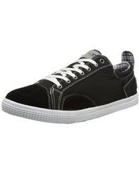 Joe's Jeans - Speed Fashion Sneaker - Lyst