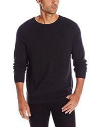 Joe's Jeans - Olsen Pullover Sweater - Lyst