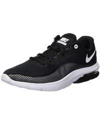 49d6a57f9f0df Air Max Advantage 2 Fitness Shoes