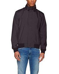 Geox - 's Man Jacket Coat - Lyst