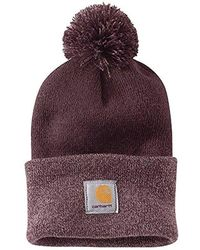 Carhartt - Lookout Hat - Lyst
