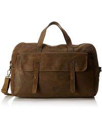 Timberland - Tb0a1abj Handbag - Lyst