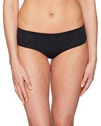 Mara Hoffman - Nora Hipster Bikini Bottom Swimsuit - Lyst