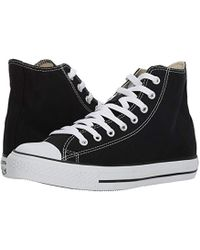 Lyst Converse Chuck 70 High Top in Brown for Men
