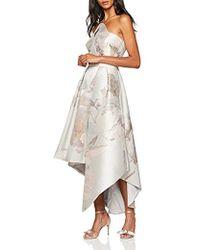 Coast - Paloma Party Dress - Lyst