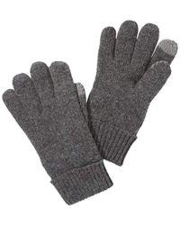 Esprit - Herren Handschuh 113EA2R031 - Lyst