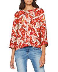 Vero Moda - Camicia Donna - Lyst