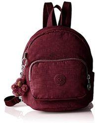 Kipling - Mini Backpack Handbags - Lyst