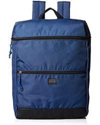 G-Star RAW - Woet Backpack - Lyst