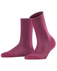 Falke - Active Breeze Socks - Lyst