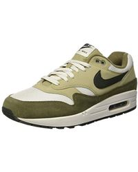 cdfadda9c8 Nike Air Max Bw Ultra 819475 401 Men's Shoes (trainers) In Blue in ...