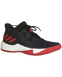 Red Men M Running In For Boost Performance Energy 3 Lyst Adidas Shoe z1Twqw7