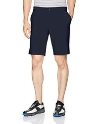 J.Lindeberg - Eloy Micro Stretch Shorts - Lyst