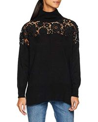 French Connection - Nadia Jumper - Lyst