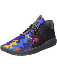 9cd5137be795 Nike - Jordan Eclipse