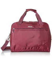 Samsonite - Mightlight 2 Softside Boarding Bag - Lyst