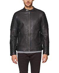 371bbb213 098ee2g011 Jacket, Black 001, Medium