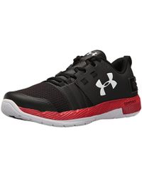 Under Armour - Commit - Lyst