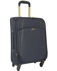 Vince Camuto - Avrilly 20 In Expandable Spinner - Lyst
