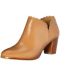 Jack Rogers - Marianne Boot - Lyst