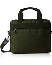 Timberland - Tb0m5471 Handbag - Lyst