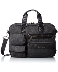 DIESEL - Superrgear Touch Gear Case Briefcase - Lyst
