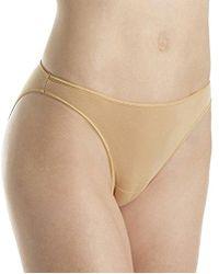 Cosabella - Talco Bikini Panty - Lyst