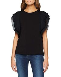 Guess - Polly Canotta Donna - Lyst