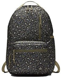 Converse - Poly Go Backpack (olive) - Clearance Sale - Lyst