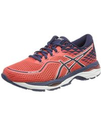 new styles 91a28 5a346 Asics - Gel-cumulus 19 Running Shoes - Lyst