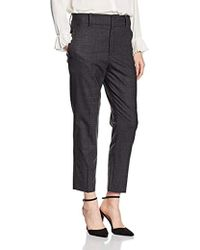 Marc O'polo - Trousers - Lyst