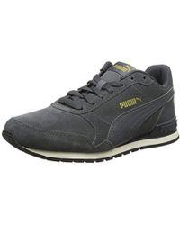 Sneakers PUMA St Runner V2 Sd 365279 05 Iron Gate