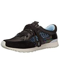 L.A.M.B. - Benzo Fashion Sneaker - Lyst
