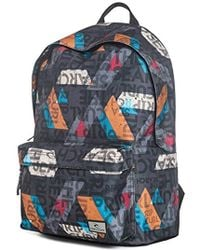 Rip Curl - Geo Party Dome - Lyst