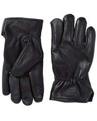 Dickies - Herren Handschuhe Handschuhe Memphis - Lyst