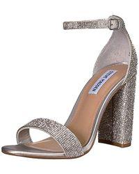4397c43f618 Carrson-r Heeled Sandal