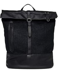 Replay - Bag FM3295.000.A0340 - Lyst