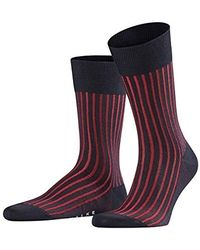 Falke - Shadow Socks - Lyst