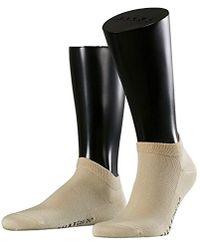 Falke - Cool 24/7 Ankle Socks - Lyst