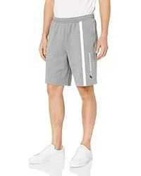 55e1e3f1 PUMA X Pepsi T7 Pants in Gray for Men - Lyst