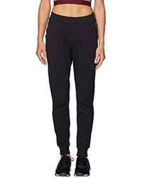 Esprit - Sports Trousers - Lyst