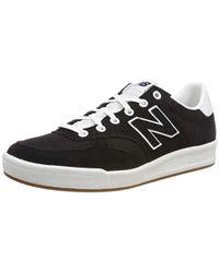 's Crt300 Tennis Shoes