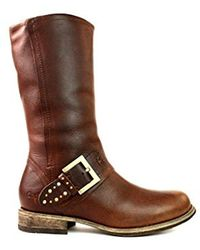 Caterpillar - Payton Boot - Lyst