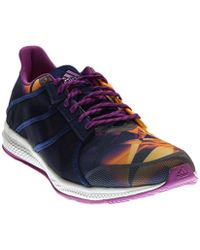 adidas - Performance Gymbreaker Bounce Cross-trainer Shoe - Lyst