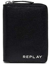 Replay - Fm5154.000.a3005a - Lyst